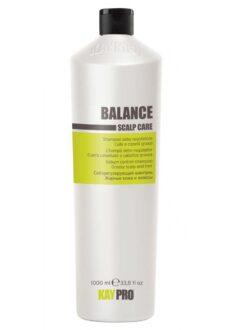 KayPro Balance shampoo 1000ml-0