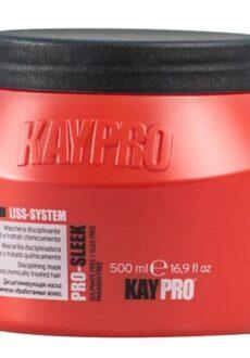 KayPro Pro-Sleek mask 500ml-0