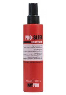 KayPro Pro-Sleek spray 200ml-0