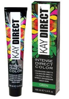 Kay Direct GREEN 100ml-0