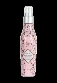 Peggy Sage Hand Spa Silk mist - Cherry Blossom and sea lavender 100ml-0