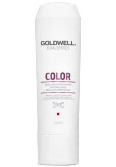 Goldwell DualSenses Color Brilliance Conditioner 200ml-0