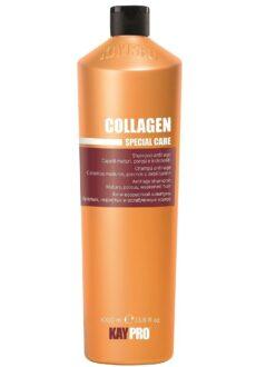 KayPro Collagen shampoo 1000ml-0