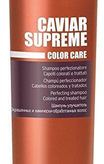 KayPro Caviar Supreme shampoo 350ml-0