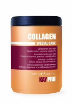KayPro Collagen mask 1000ml-0