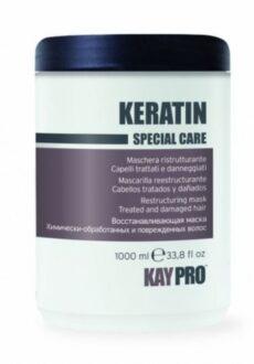 KayPro Keratin mask 1000ml-0