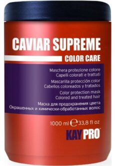 KayPro Caviar Supreme masque 1000ml-0