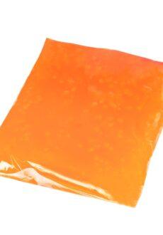 Paraffin orange 200g-0