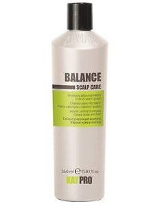 KayPro Balance shampoo 350ml-0