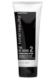 Matrix The Re-Bond Pre-conditioner 200ml-0