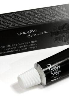 Peggy Sage Eyelash & brow tint - black 15ml-0