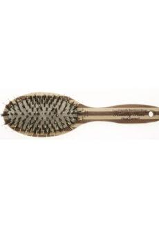Hari Olivia Garden Healthy hair mix harjased-0