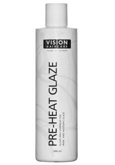 Vision Haircare Pre-Heat Glaze 300ml-0