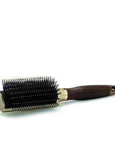 Olivia Garden Nano Thermic + Ion Styler 9-row juuksehari-0
