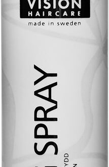 Vision Haircare Styling Spray 80ml-0
