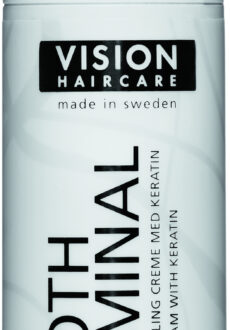 Vision Haircare Smooth Creaminal 150ml-0