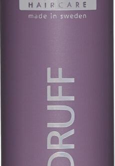 Vision Haircare Anti Dandruff Shampoo 250ml-0