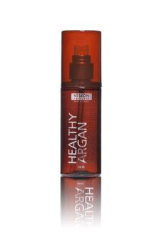 Vision Healthy Argan Oil 100ml-0