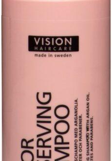 Vision Haircare Color Preserving Shampoo 100ml-0