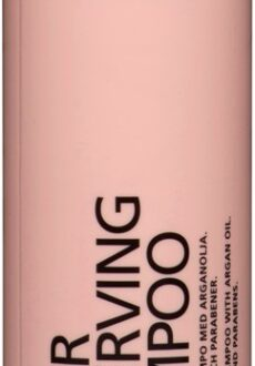 Vision Haircare Color Preserving Shampoo 250ml-0