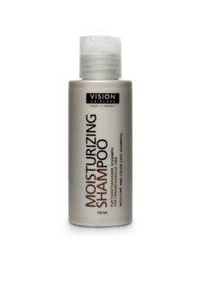 Vision Haircare Moisturizing Shampoo 100ml-0
