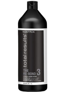 Matrix The Re-Blond Conditioner 1000ml-0