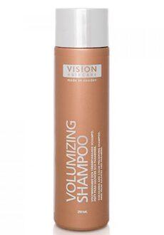 Vision Volumizing Shampoo 250ml-0