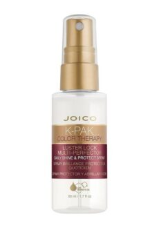 JOICO K-PAK Color Therapy Luster Lock Perfector Spray 50ml-0