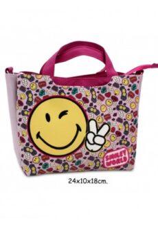Smiley kott sangaga-0