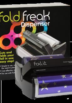 Framar Fold Freak Dispenser-0