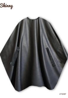Lõikuslina Trend Design Skinny anthracite-0