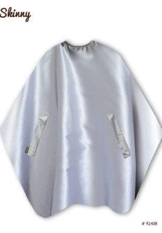 Lõikuslina Trend Design Skinny silver-0