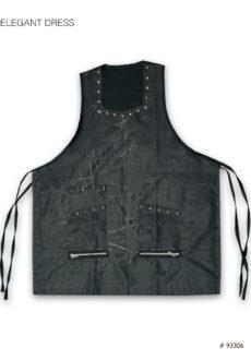 Tööpõll Trend Design Elegant Dress-0