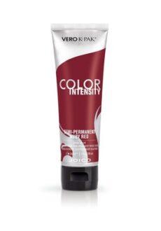 Joico Verocolor Ruby Red Intensity K-PAK 118ml-0