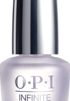 OPI Infinite Shine1 Primer 15 ml-0