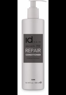 IdHair Elements Xclusive Repair Conditioner 300ml-0