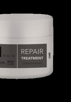 IdHair Elements Xclusive Repair Treatment 200ml-0