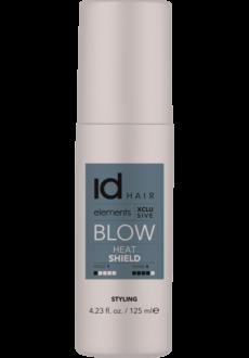IdHair Elements Xclusive HEAT SHIELD-0