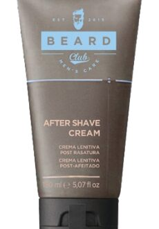 Kepro Beard Club After Shave Cream 150ml-0