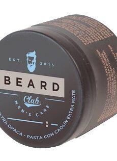 Kepro Beard Club Extra Matt Clay 100ml-0