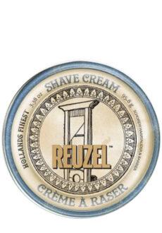 Reuzel Shave Cream 95,8g-0