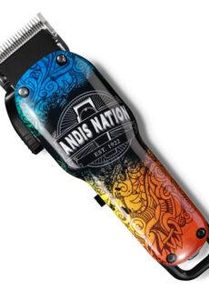 Andis Nation Cordless USPro Li Fade juukselõikusmasin-0