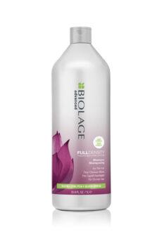 BIOLAGE Fulldensity shampoo 1000ml-0