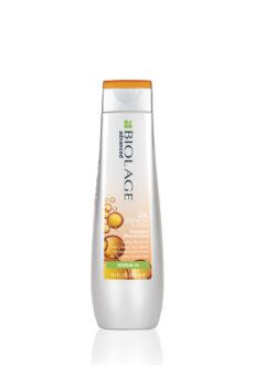BIOLAGE Oil Renew System shampoo 250ml-0