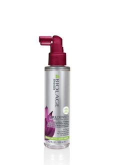 BIOLAGE Fulldensity spray 125ml-0