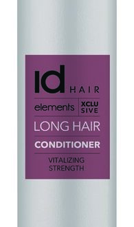IDHair Elements Xclusive Long Hair Conditioner 300 ml-0