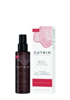 Cutrin BIO+ Active serum 100ml-0