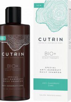 Cutrin BIO+ Special shampoo 250ml-0