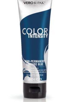 JOICO VERO K-PAK COLOR INTENSITY Sapphire Blue 118ml-0