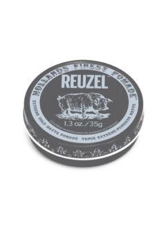 REUZEL Extreme Hold 35g-0